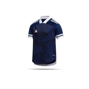 adidas-condivo-20-trikot-kurzarm-kids-blau-weiss-fussball-teamsport-textil-trikots-ft7250.png