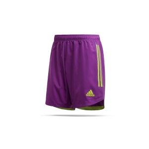adidas-condivo-20-short-lila-gruen-fussball-teamsport-textil-shorts-fi4577.png