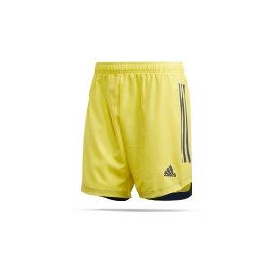 adidas-condivo-20-short-gelb-schwarz-fussball-teamsport-textil-shorts-fi4578.png