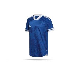 adidas-condivo-20-trikot-kurzarm-blau-weiss-fussball-teamsport-textil-trikots-ft7258.png