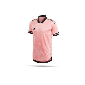 adidas-condivo-20-trikot-kurzarm-pink-schwarz-fussball-teamsport-textil-trikots-ft7260.png