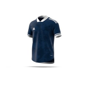 adidas-condivo-20-trikot-kurzarm-dunkelblau-weiss-fussball-teamsport-textil-trikots-ft7261.png