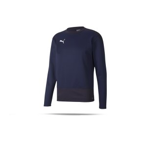 puma-teamgoal-23-training-sweatshirt-blau-f06-fussball-teamsport-textil-sweatshirts-656478.png
