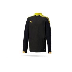 puma-ftblnxt-1-4-zip-top-sweatshirt-kids-f04-fussball-textilien-sweatshirts-656535.png