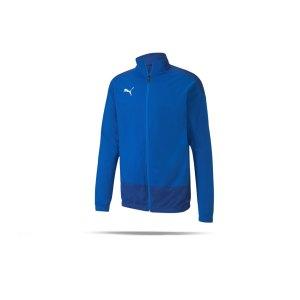 puma-teamgoal-23-training-polyesterjacke-blau-f02-fussball-teamsport-textil-jacken-656561.png