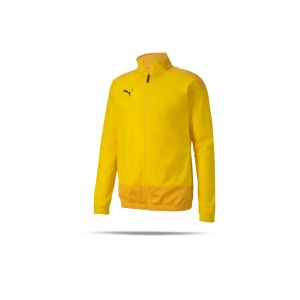 puma-teamgoal-23-training-polyesterjacke-gelb-f07-fussball-teamsport-textil-jacken-656561.png