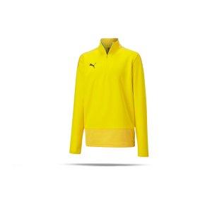 puma-teamgoal-23-training-1-4-zip-top-kids-f07-fussball-teamsport-textil-sweatshirts-656567.png