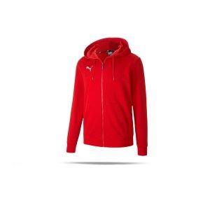 puma-teamgoal-23-casuals-kapuzenjacke-rot-f01-fussball-teamsport-textil-jacken-656708.png