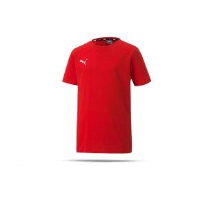 puma-teamgoal-23-casuals-tee-t-shirt-kids-rot-f01-fussball-teamsport-textil-t-shirts-656709.png