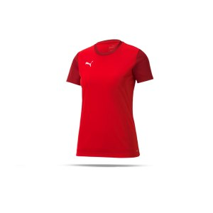 puma-teamgoal-23-sideline-tee-t-shirt-damen-f01-fussball-teamsport-textil-t-shirts-656938.png