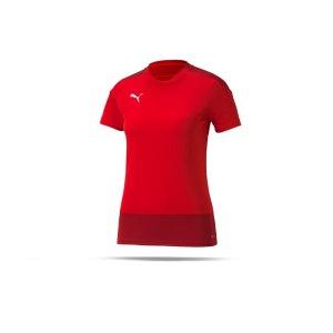 puma-teamgoal-23-training-trikot-damen-rot-f01-fussball-teamsport-textil-trikots-656940.png