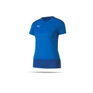 puma-teamgoal-23-training-trikot-damen-blau-f02-fussball-teamsport-textil-trikots-656940.png