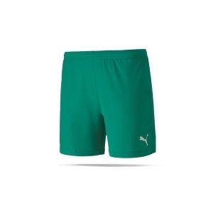 puma-teamgoal-23-knit-shorts-damen-gruen-f05-fussball-teamsport-textil-shorts-704379.png