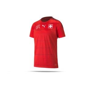 puma-schweiz-trikot-home-em-2020-kids-rot-f01-replicas-trikots-nationalteams-756482.png