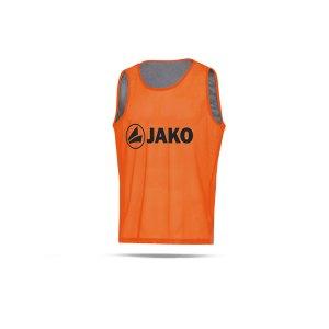 jako-reverse-kennzeichnungshemd-orange-f19-equipment-sonstiges-2618.png