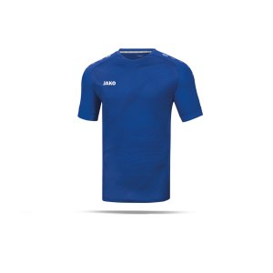 jako-premium-trikot-kurzarm-blau-f04-fussball-teamsport-textil-trikots-4210.png