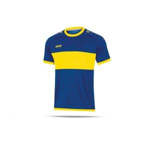 jako-boca-trikot-kurzarm-blau-f43-fussball-teamsport-textil-trikots-4213.png