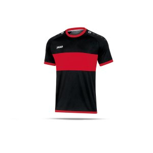 jako-boca-trikot-kurzarm-schwarz-f81-fussball-teamsport-textil-trikots-4213.png