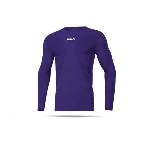 jako-comfort-2-0-langarm-lila-f10-underwear-langarm-6455.png