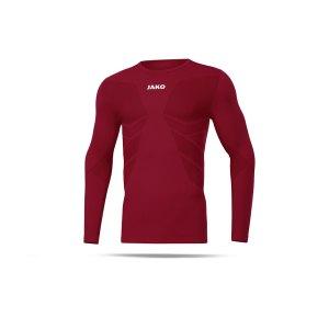 jako-comfort-2-0-langarm-rot-f13-underwear-langarm-6455.png