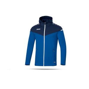 jako-champ-2-0-kapuzenjacke-blau-f49-fussball-teamsport-textil-jacken-6820.png
