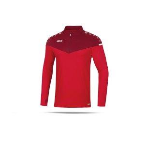 jako-champ-2-0-ziptop-rot-f01-fussball-teamsport-textil-sweatshirts-8620.png