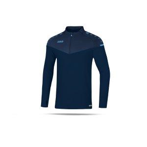 jako-champ-2-0-ziptop-blau-f95-fussball-teamsport-textil-sweatshirts-8620.png