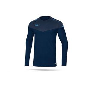 jako-champ-2-0-sweatshirt-blau-f95-fussball-teamsport-textil-sweatshirts-8820.png