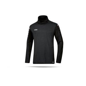 jako-trainingstop-winter-schwarz-f08-fussball-teamsport-textil-sweatshirts-8896.png