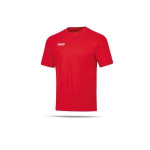 jako-base-t-shirt-kids-rot-f01-fussball-teamsport-textil-t-shirts-6165.png