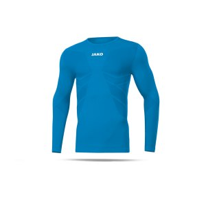 jako-comfort-2-0-langarm-kids-hellblau-f89-underwear-langarm-6455.png