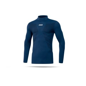 jako-comfort-2-0-turtleneck-kids-blau-f09-underwear-langarm-6955.png