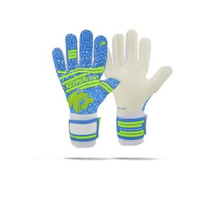 keepersport-varan6-premier-nc-tw-handschuh-f425-equipment-torwarthandschuhe-ks10007.png
