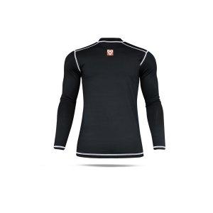 rehab-torwart-unterziehshirt-schwarz-f999-underwear-langarm-rh6000.png