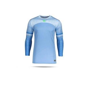 keepersport-torwarttrikot-langarm-blau-f425-fussball-teamsport-textil-torwarttrikots-ks40008.png