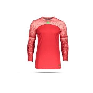keepersport-torwarttrikot-langarm-rot-f116-fussball-teamsport-textil-torwarttrikots-ks40008.png