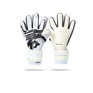 keepersport-varan6-champ-nc-tw-handschuh-f001-equipment-ks10011.png