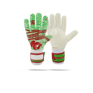 keepersport-varan6-premier-nc-5fs-repl-tw-handschuh-f116-equipment-ks10008.png