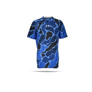 under-armour-heatgear-print-t-shirt-blau-f486-underwear-1345722.png