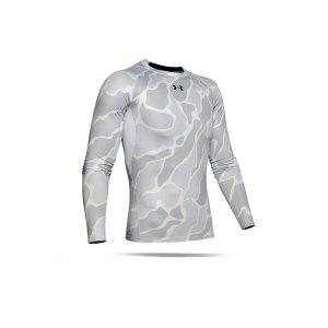 under-armour-heatgear-longsleeve-shirt-f101-underwear-1345721.png
