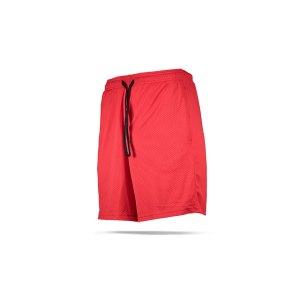 under-armour-tech-mesh-short-schwarz-rot-f600-fussballtextilien-1328705.png