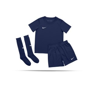 nike-dri-fit-park20-babykit-blau-f410-fussball-teamsport-textil-trikots-cd2244.png