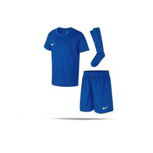nike-dri-fit-park20-babykit-blau-f463-fussball-teamsport-textil-trikots-cd2244.png