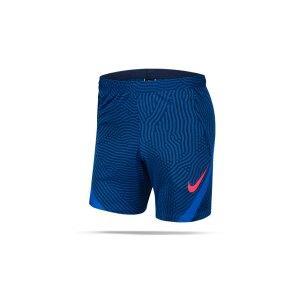 nike-dry-strike-short-blau-f410-cd0568-fussballtextilien.png