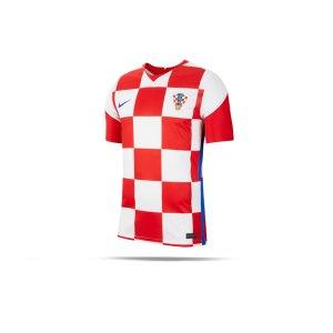 nike-kroatien-trikot-home-em-2020-weiss-f100-cd0695-fan-shop_front.png