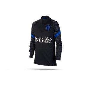nike-niederlande-strike-dri-fit-1-4-zip-k-f011-cd3099-fan-shop.png