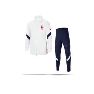 nike-frankreich-dry-strike-trainingsanzug-k-f100-cd3108-fan-shop.png