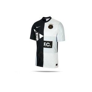 nike-f-c-jersey-schwarz-f011-cj2489-fussballtextilien.png