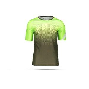 nike-academy-trainingstop-gruen-f358-cj9916-fussballtextilien.png