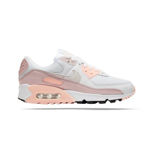 nike-air-max-90-sneaker-damen-weiss-f101-ct1030-lifestyle_right_out.png